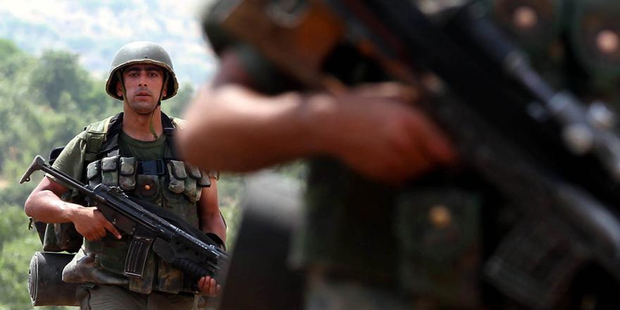 Askerlikle ilgili haber bekleyenleri ilgilendiren düzenleme