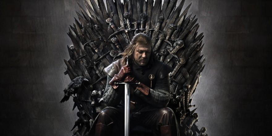 Game of Thrones finalinin sızdırılmaması için 'çılgın önlemler aldı
