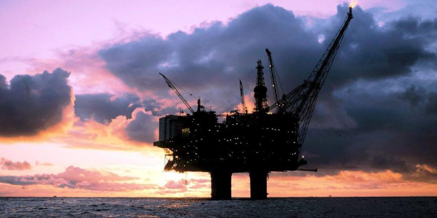 Mısır, petrol ve doğalgaz aramalarını hızlandırdı