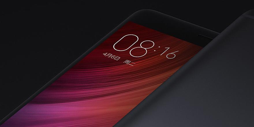 Xiaomi telefonlara iPhone X özelliği geliyor