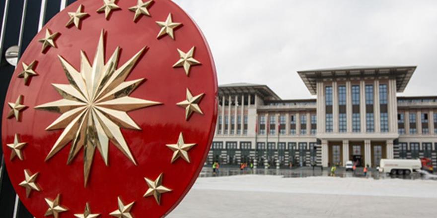 Cumhurbaşkanı Erdoğan 2018 bütçesini onayladı