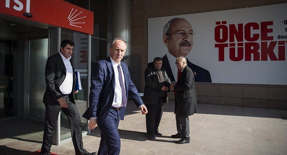 İnceden AK Partinin Kılıçdaroğlu eleştirisine tepki 9
