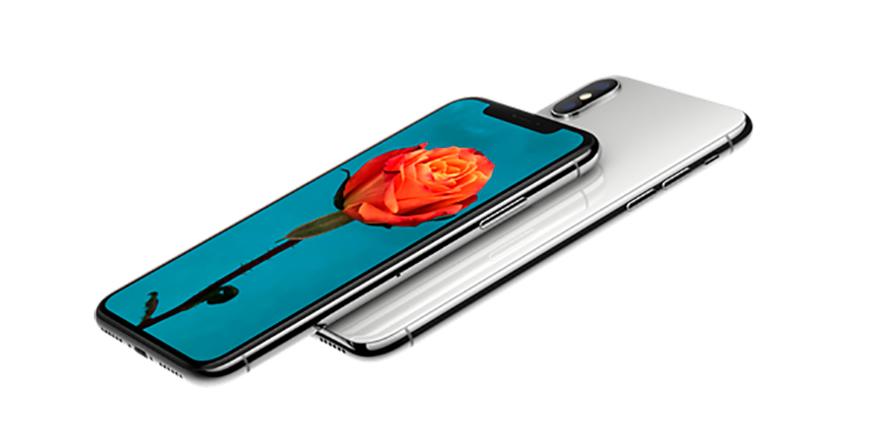 iPhone X fiyatı düşebilir