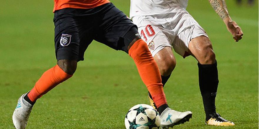 Genç futbolcular Süper Lig'de forma şansı bulamıyor