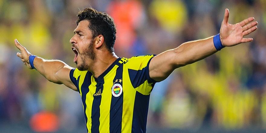 Süper Lig'in şampiyonları ilk yarıda gollerinin büyük kısmını yeni oyuncularıyla buldu