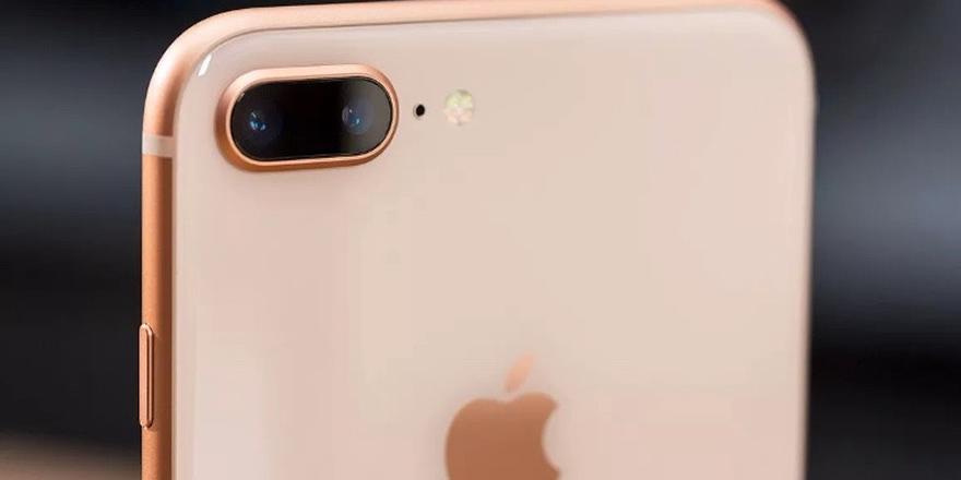iPhone yavaşlayınca neler oluyor?