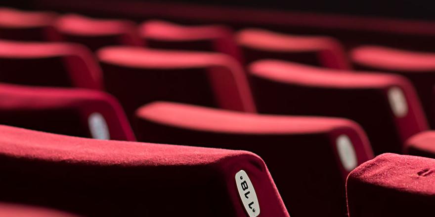 Yönetmen İsmail Güneş: Günümüzde maalesef sinema seyircisini diziler yani televizyon belirliyor