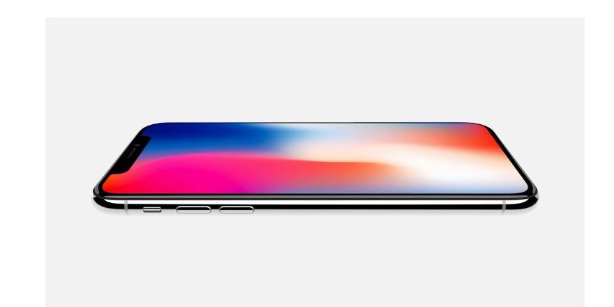 2017'nin en çok satan teknoloji ürünü iPhone!