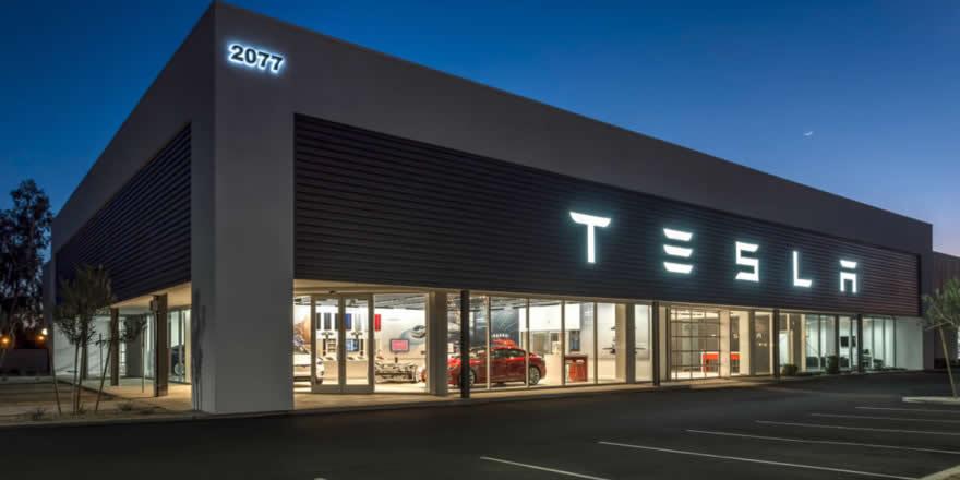 Tesla'nın borsadan çekileceği konuşuluyor