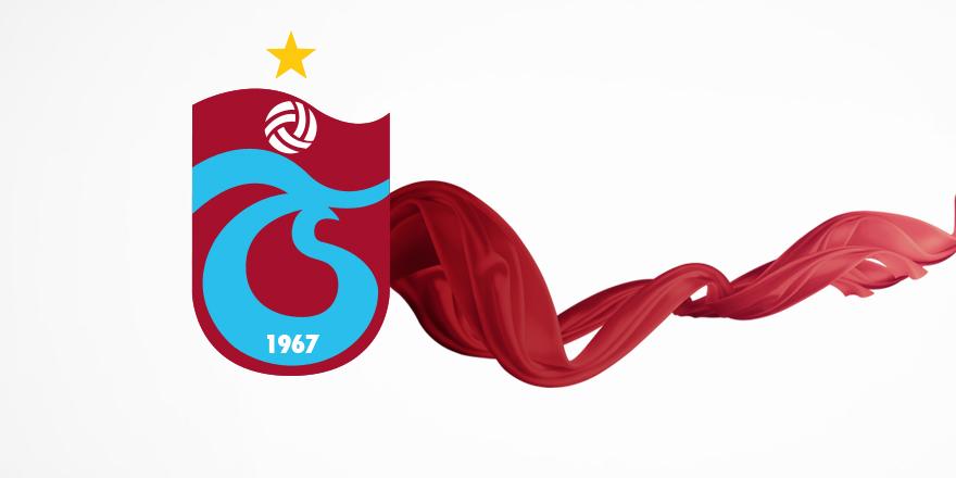 Trabzonspor, stoper transferinde 3 isime odaklandı
