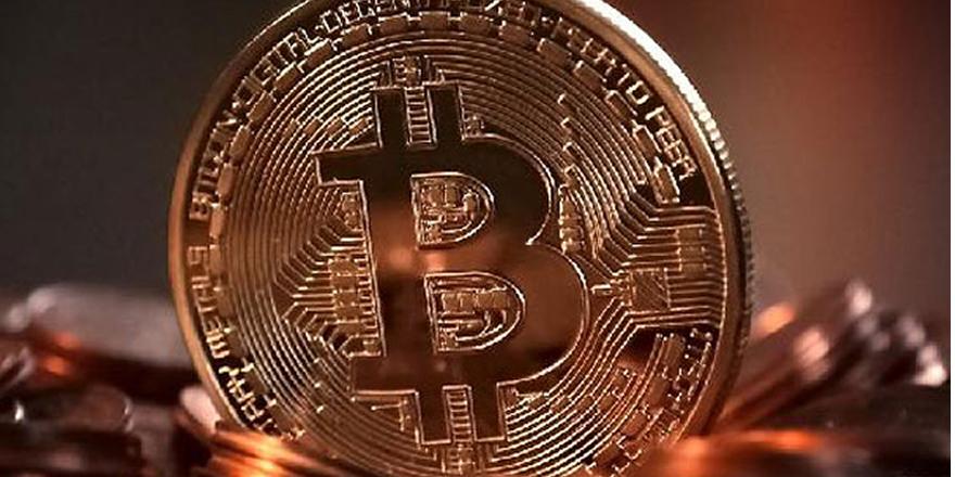 Kore bankaları kriptopara takas hizmetlerini iptal ediyor