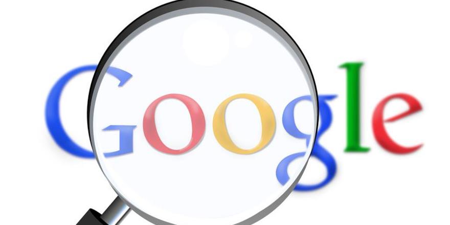 Google çalışanları sansürlü arama motorunu protesto etti