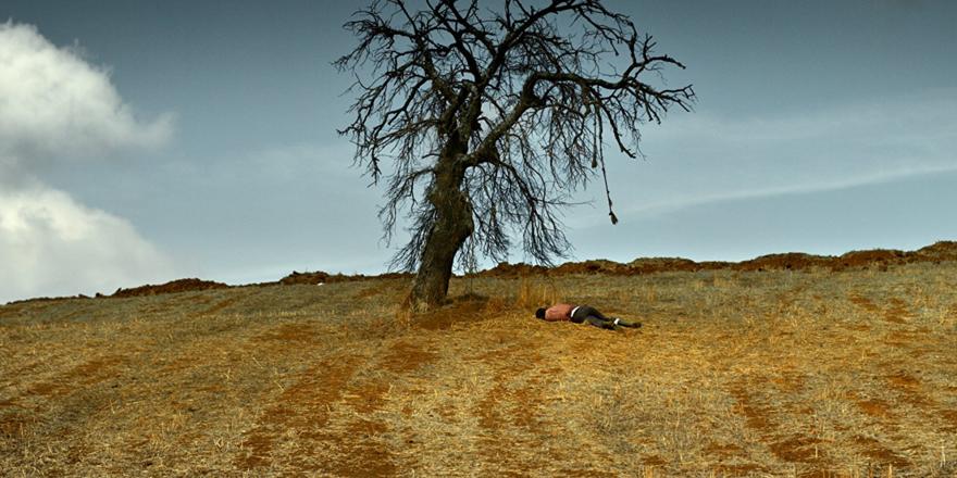 Türkiye'nin Oscar adayı Ahlat Ağacı oldu