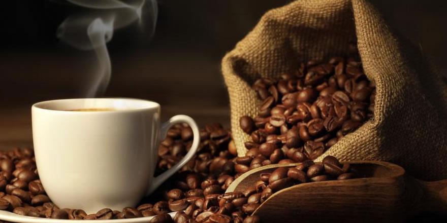 Bilim insanları en doğru kahve yapma yöntemini belirledi