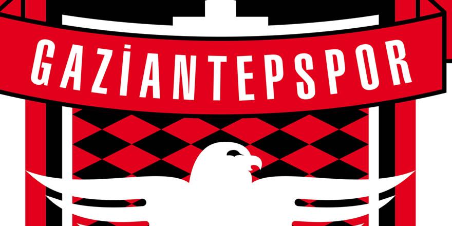 Gaziantepspor'da 'kulübü kapatma' kararı