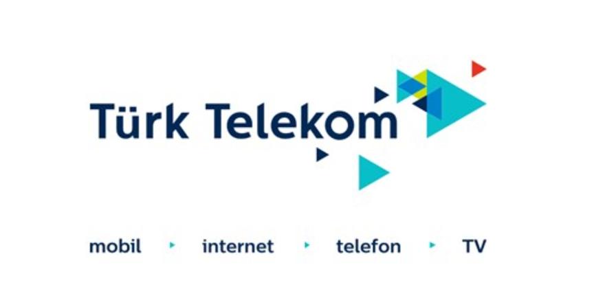 Türk Telekom'a üç banka ortak oluyor