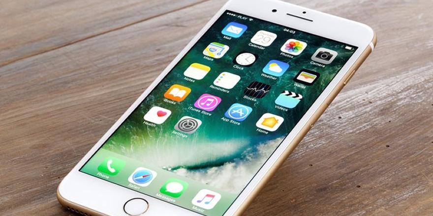 İndirimli iPhone batarya değişimi nasıl yapılacak?