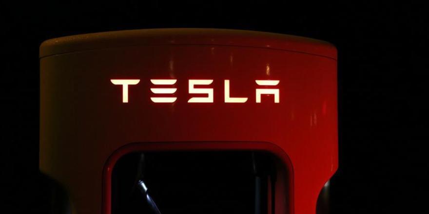 Alman otomotiv devleri Tesla'ya karşı atağa geçti