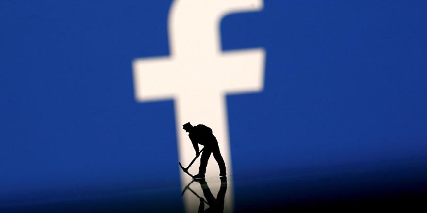 Facebook, Asya'daki ilk veri merkezini kuruyor