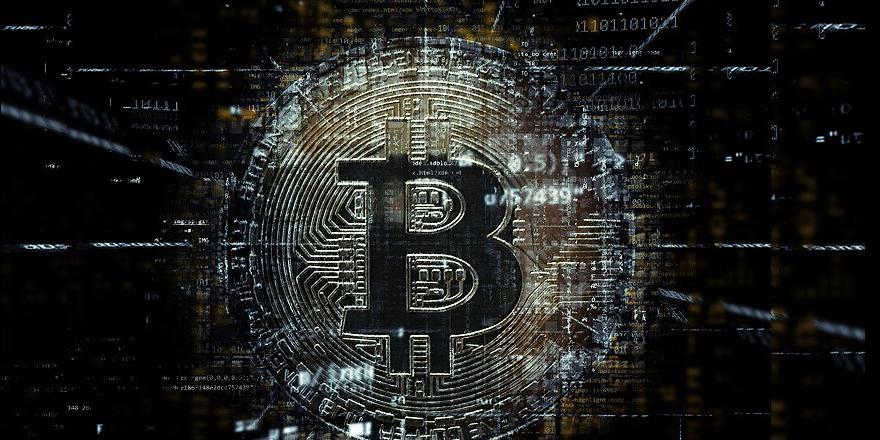 Bitcoin yüzde 11 yükseldi