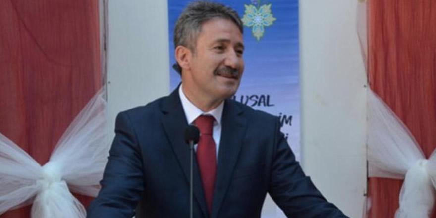 İstanbul 163 bin öğretmenle yeni eğitim yılına başlıyor