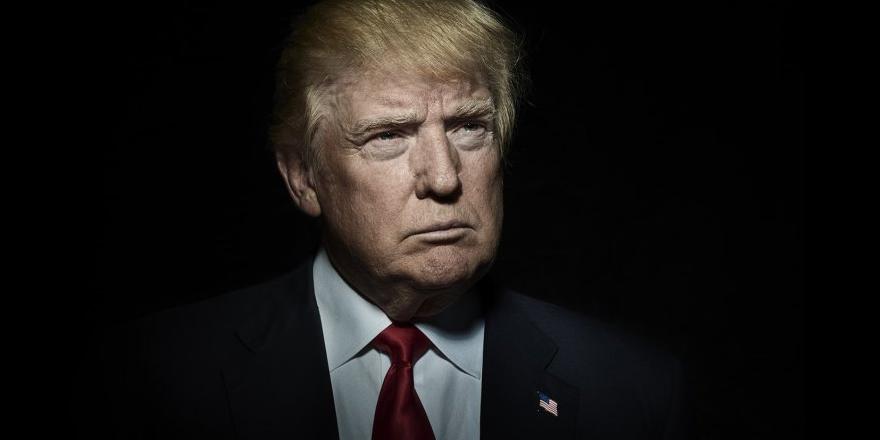 Trump'tan Kim'e 'nükleer silah butonu' yanıtı