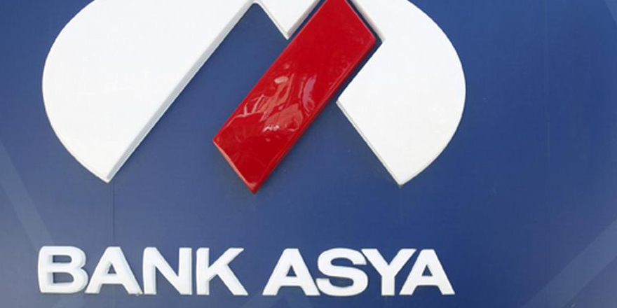 Bank Asya'nın A Grubu hissedarlarına operasyon: 49 gözaltı