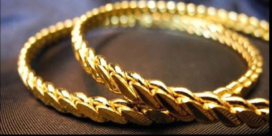 Çeyrek altın ne kadar? (3 Ocak 2018 altın fiyatları)