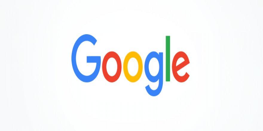 Google'dan 'işlemcilerde güvenlik açığı' açıklaması