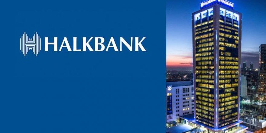 Halkbank'tan ABD'deki Hakan Atilla davasına ilişkin açıklama