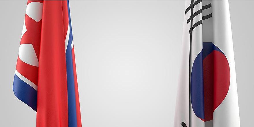 Kuzey Kore, Güney'in görüşme teklifini kabul etti