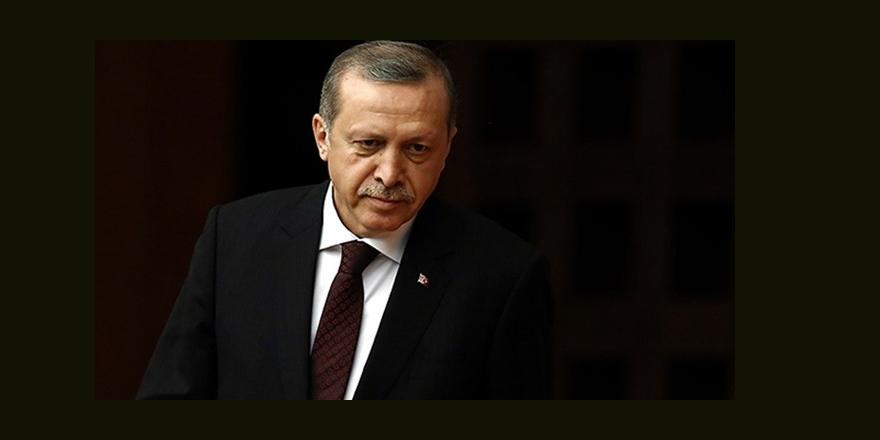 Erdoğan'dan kabinede revizyon iddiasına yanıt!