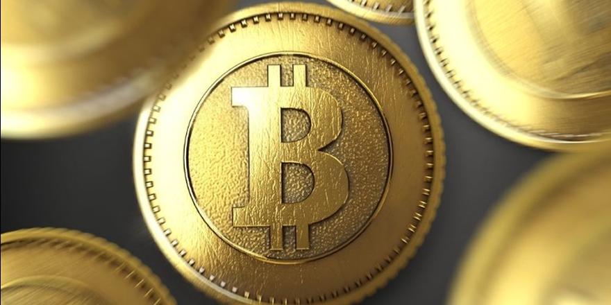 Amerika SPK'sından Bitcoin uyarısı: Uyanık olun