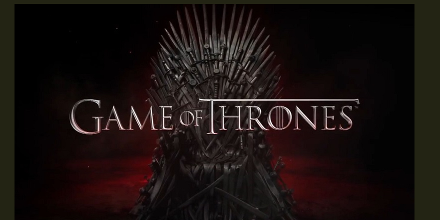 Game of Thrones final sezonu için tarih verildi!