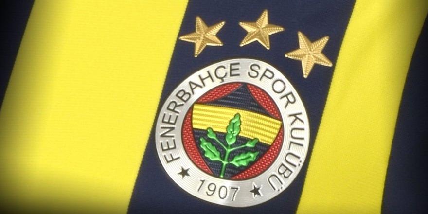 Fenerbahçe ikinci yarı hazırlıklarına Antalya'da başladı