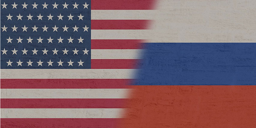ABD: Rusya İran'ı desteklemeye devam ederse bu eylemin bedelini ödeyecek
