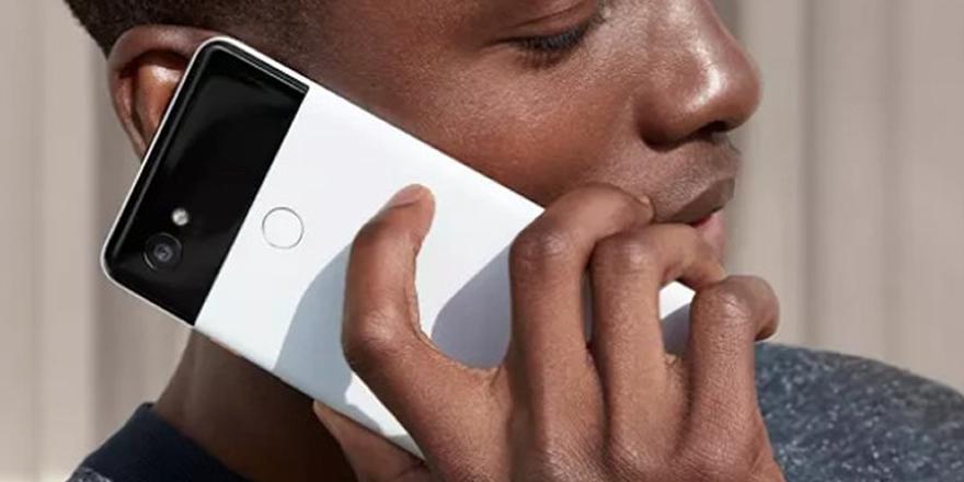En dayanıklı ve onarımı kolay akıllı telefonlar!