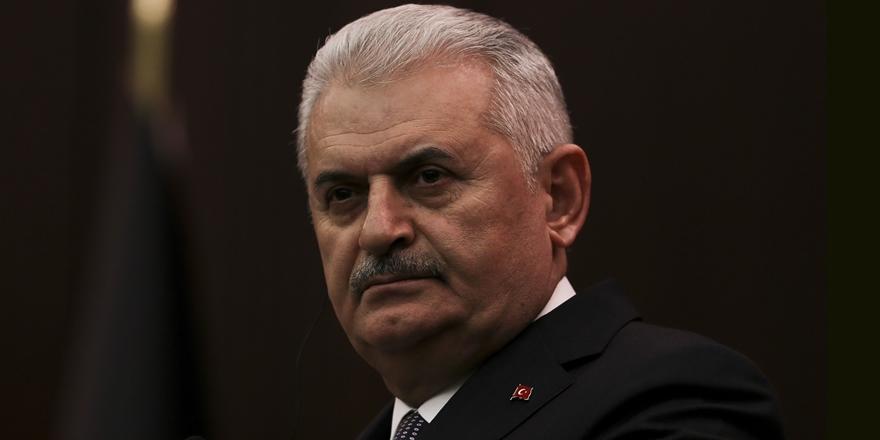 Başbakan Yıldırım, İstanbul'daki 'baba vahşeti' için inceleme başlattı