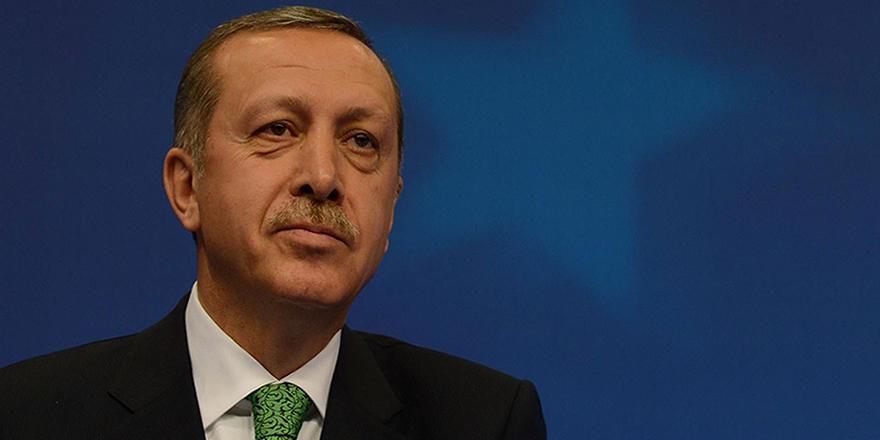 Erdoğan en çok kazananlar listesinde bakın kaçıncı