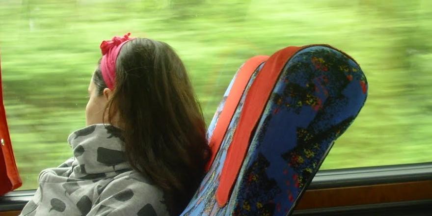 Otobüsle seyahatte yeni dönem