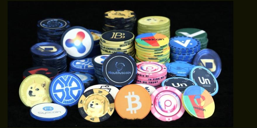 Telegram da kripto para işine giriyor