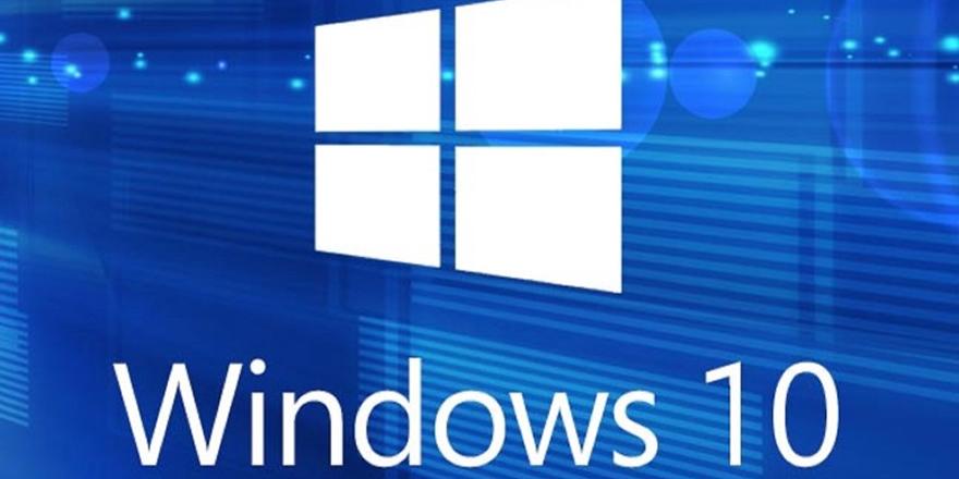 Ücretsiz Windows 10 için son günler