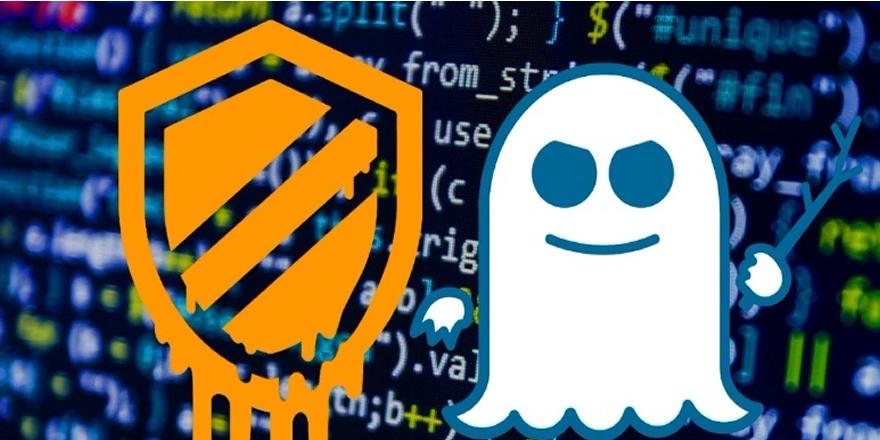 Linux Mint'te Meltdown ve Spectre açıklarından nasıl korunulur?
