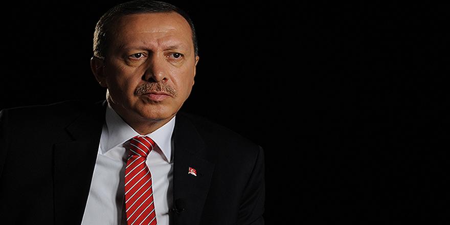Boğaziçi'ne kızan Erdoğan'ın asıl hedefi kim