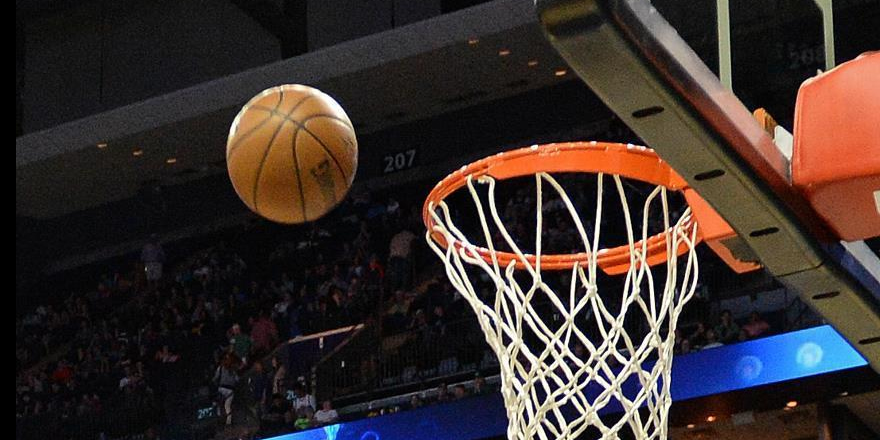 Heat son saniyede kazandı