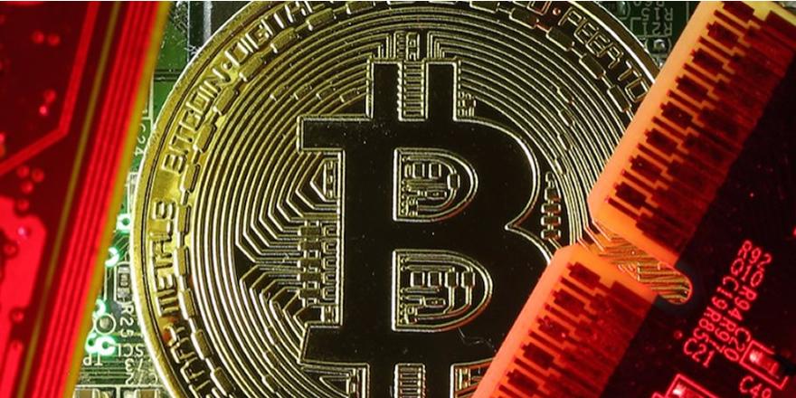 Güney Kore kripto parayı yasaklama kararı aldı