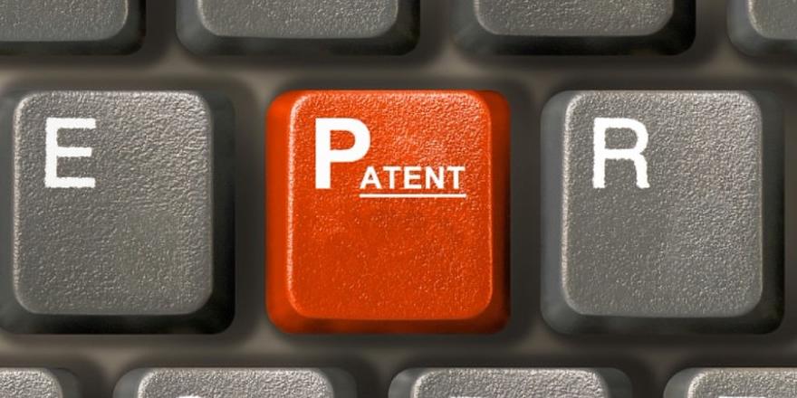 IBM, patent konusunda yine lider!