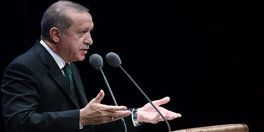 AKP'de noter çatlağı