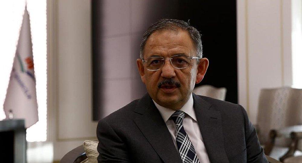 Kılıçdaroğlu, İzmir için Prof. Sedef Gideneri düşünüyor
