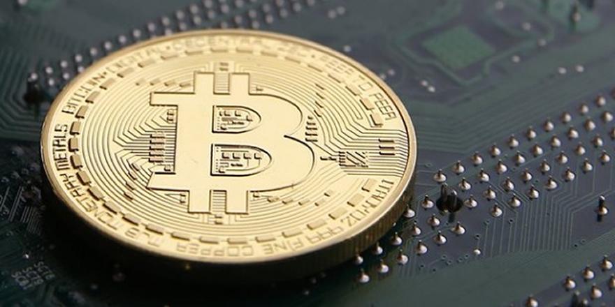Kripto paralara düzenleme yolda